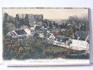 (02) - LA FERTE MILLON - FAUBOURG ST WAAST - 1916 - France