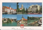 SLOVENIA Maribor - Slovénie