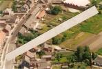 Sint-Katelijne-Waver : Luchtfoto - Sint-Katelijne-Waver