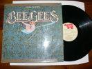 "BEE GEES  ""  MAIN COURSE    ""  EDIT POLYDOR EN 1975 - Disco, Pop"