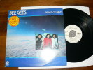 """BEE GEES  """"  PEACE OF MIND  """" PRESSAGE ANGLAIS EDIT  PICKWICK  EN 1978 - Disco, Pop"""