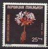 Madagascar  N° 563  ** - Madagascar (1960-...)