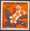 Madagascar  N° 564  ** - Madagascar (1960-...)