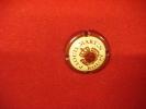 Lot De 3 Capsule Ou Muselet Champagne-louis Martin Bouzy Et Biere Des Alsaciennes Angouleme-brasserie Charentaise - Non Classés