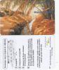 MAURITANIA - Mauritel Prepaid Card 1000 UM(matt Surface), Exp.date 31/12/06, Used - Mauritania