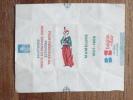 Emballage De Sucre Ancien BEGHIN SAY Série Uniformes Militaires MAMELUKS - Sugars