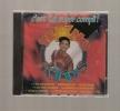 *  CD..Neuf - TEKNO - KIDS - 12 Chansons Pour Enfants ( Voir Les Titres Sur Le Scan Du Verso ) - Children