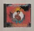 * CD..Neuf - TEKNO - KIDS - 12 Chansons Pour Enfants ( Voir Les Titres Sur Le Scan Du Verso ) - Enfants