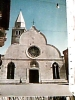 TRIESTE MUGGIA  IL DUOMO N1980 DP5568 - Trieste (Triest)