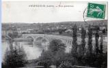 Andrézieux-Bouthéon (Loire)  Vue Générale. - Andrézieux-Bouthéon