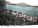 BELGIRATE VEDUTA VB1959 DP5607 - Novara