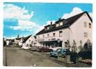 D2492    KÖNIGSWINTER : Hotel-Haus Sonneneck - Koenigswinter