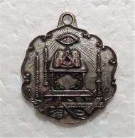 Old Tibetan Or Nepalese Bronze Buddha Amoghasiddhi - Art Asiatique