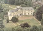 Chateau De Bois- Seigneur- Isaac, Braine L´Alleud - Braine-l'Alleud