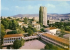 SAINT ETIENNE QUARTIER DE BEAULIEU - Saint Etienne