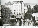 ENGLAND GRAND SPA HOTEL, CLIFTON - NR BRISTOL  N1950  DP5680 - Bristol