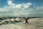 Côte Atlantique - La Pêche Au Lancer  ( Sport ) * PRIX FIXE - Fishing