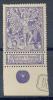 Belgie Ocb Nr:   71 ** MNH   ( Zie  Scan) - 1894-1896 Expositions