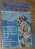 CROATIAN PHILATELY, 3/2007., Croatia - Riviste: Abbonamenti