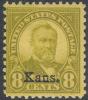 # United States 666, 4 Margins, Mint, Og, SCV$ 72.50   (us666-4.......[16-gb - Ongebruikt
