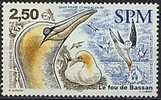 SPM, PA N° 83** Y Et T - St.Pierre Et Miquelon