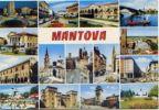 Lom 54  Mantova – Vedutine - Mantova