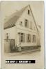 Ort Und Straße Unbekannt, Holz Und Kohlehandel Von Heinrich Ziegler Um 1900 - Händler