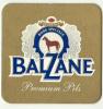 Balzane - Deauville - Cheval - Portavasos