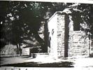 TURCHIA  EPHESE - LE SANCTUAIRE MARIAL DE PANAYA-KAPULU LIEU DU SEJOUR ET DU TREPAS N1952 DP5833 - Turchia