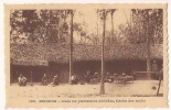 Indochine-Cochinchine- Vietnam- Bien Hoa Plantation D´hévéas - Viêt-Nam