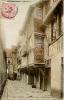 LISIEUX  -  GRANDE  RUE  N°  87  /  La  C.P.A.  2849 - Lisieux