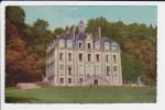 CPSM GAILLON EURE Château De Tournebut - Other Municipalities