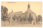 Salut De MORESNET - Chapelle N-D Auxiliatrice (1044) - Kelmis