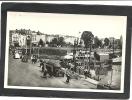 17   LA  ROCHELLE  LES  QUAIS - La Rochelle