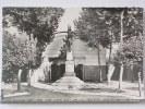 (08) - CHATEL CHEHERY - LE MONUMENT ET LA SALLE DES FETES - France