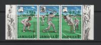 JAMAICA...1968 - Jamaique (1962-...)