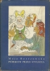 Maja Berezowska : Piorkiem Przez Stulecia. - Boeken, Tijdschriften, Stripverhalen