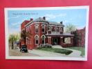 - Tennessee > Clarksville  Women's Club   1927 Cancel  -     -------  --ref  382 - Clarksville