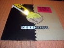 MC FIXX IT  °  YOU CAN LOVE IT - 45 T - Maxi-Single
