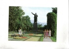 ZS17230 Alma Ata Monument To Lenin  Not Used Good Shape - Kazakhstan