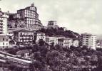 Chieti-Rione Tricalle-1961 - Chieti