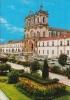 ALCOBACA.  Mosteiro De Alcobaca. - Leiria