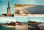 CPSM Plouhinec L965 - Plouhinec