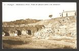 MONTEMOR-O-NOVO (Portugal) - Ponte De Alcacer Sobre O Rio Almansor - Evora