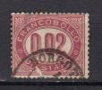 E.377  - N°  1   , Obli ,   COTE 1.00 €,          A REGARDER - Servizi