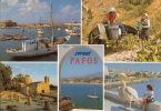 Pk Pafos:50:Souvenir - Chypre