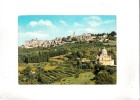 ZS19504 San Biagio, Montepulciano Not Used Perfect Shape - Prato