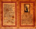 IMAGE PIEUSE DEO SOLI GLORIA - Images Religieuses