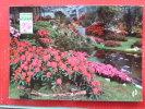 V7-45-loiret-orleans-floralies 1967  --les Serres-- - Orleans