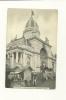 Exposition De Bruxelles 1910. Pavillon Du Brésil - Expositions